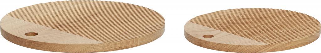 snijplanken-eikenhout---rond---set-van-2---hubsch[0].jpg